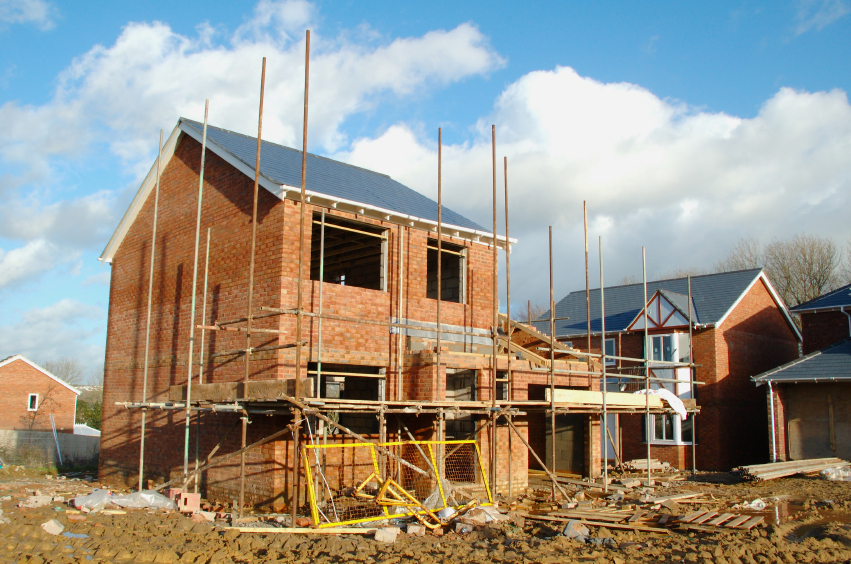 New Planning Bill Opens Doors for Development on Brownfield Land